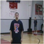 2 Minute Magic Shooting Drill