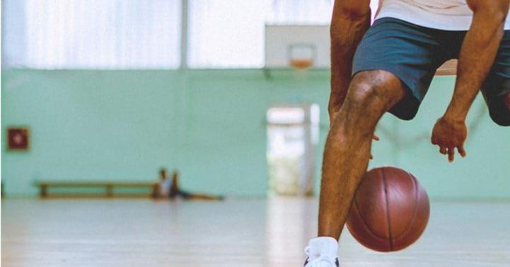 Individual Basketball Workout Keys