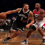Deron-Williams-Dribbling