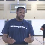 3 Minute 90 Point Drill