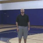 Progression Walking Rhythm Tennis Ball Drill   YouTube
