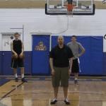 Ray Allen Curl Cut Shooting Drill   Basketball HQ