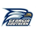 GASouthern_logo