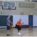 How to do a Shot Fake