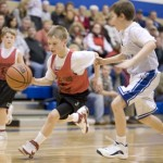 Best Youth Basketball Coaching Sites