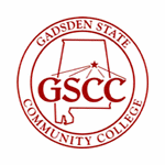 gadsden-state-community-college