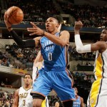 pacers2_westbrook_101126