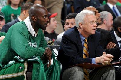 Kevin Eastman Coaching U 2010 Basketball Coaching Clinic Notes