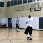 Star Drill 3 Pointers 12 Shots