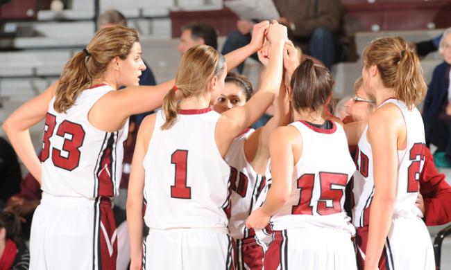 Ten Ways to Transform Your Basketball Players Into Team Leaders