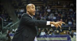 Paul Fortier Rising Coaches 2010 Basketball Coaching Clinic Notes