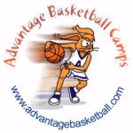 Advantage-Basketball-Logo