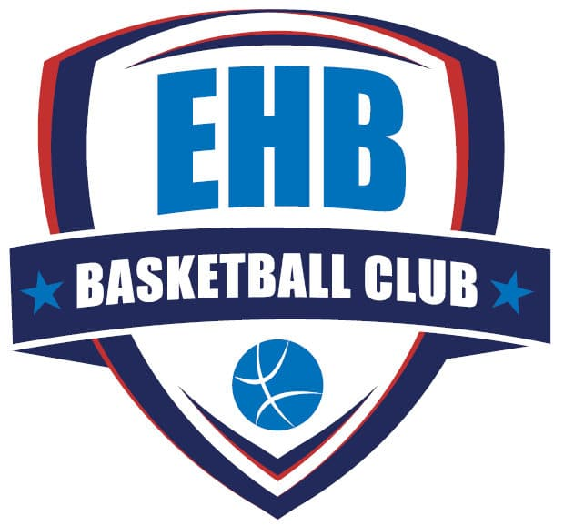 Elite Hoops Basketball Camps