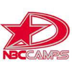 NBC Camp Logo