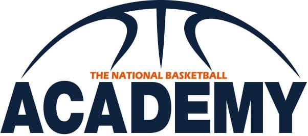 The National Basketball Academy