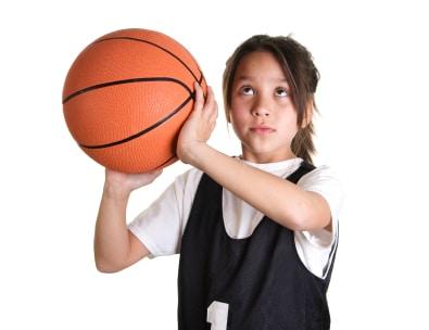 girlsbasketballdrills