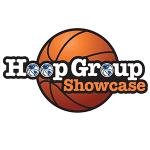 hoop_group_Logo