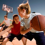 playing-basketball-kids-1