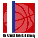 tnba Logo
