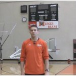Read and React Guard Defense Ball Screen Series Drill