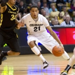 Andre-Roberson-photo.-CU-Sports-Information