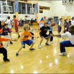 youthbasketballmain600x345