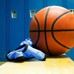 Best Basketball Resources
