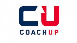 Coachup-Logo