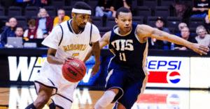 The Fundamentals of Basketball Transition Defense