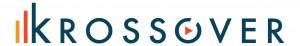 krossover-logo-type-white-bg