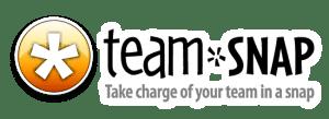 teamsnap_logo