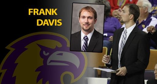 Frank_Davis_Assistant_Coach_515