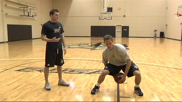 8 Keys to Becoming a Great Point Guard in Basketball