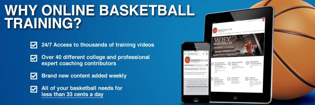Training-Online_slider