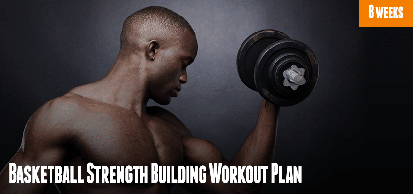 Basketball-Strength-Building-Workout-Plan