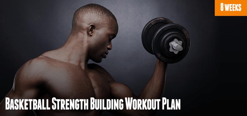 Basketball-Strength-Building-Workout-Plan