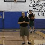 2 Minute Magic Basketball Shooting Drill  5 Shot    Basketball HQ