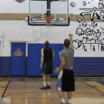 2 Minute Magic Basketball Shooting Drill   Basketball HQ