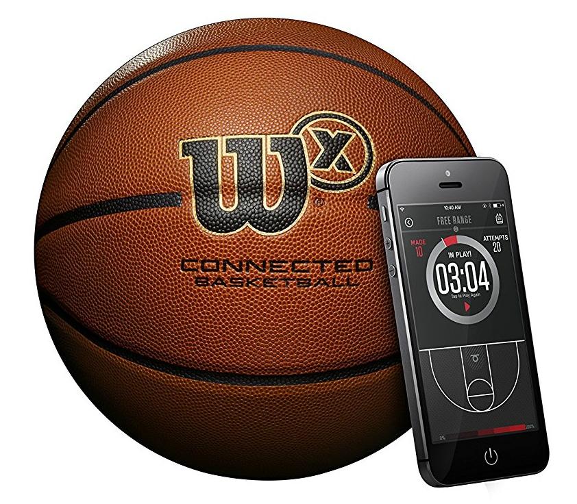 Basketball Gifts The Top 25 List Basketball Hq