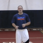 Combo Dribble Partner Passing Drill   Basketball HQ