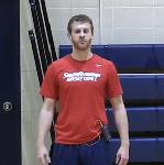 Vanderbilt Post Transition Shooting Drill   Basketball HQ