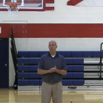 100 Point Shooting Drill   Basketball HQ
