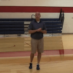 Championship Shooting Drill   Basketball HQ