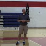 Nuggets Shooting Drill   Basketball HQ