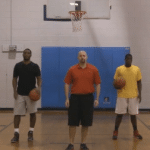 Reverse Between the Legs Behind the Back Dribbling Drill   Basketball HQ