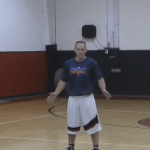 1 Minute Transition Shooting Drill   Basketball HQ