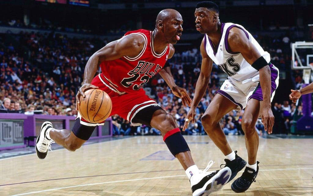 8 Keys to Becoming a Great Scorer - Basketball HQ