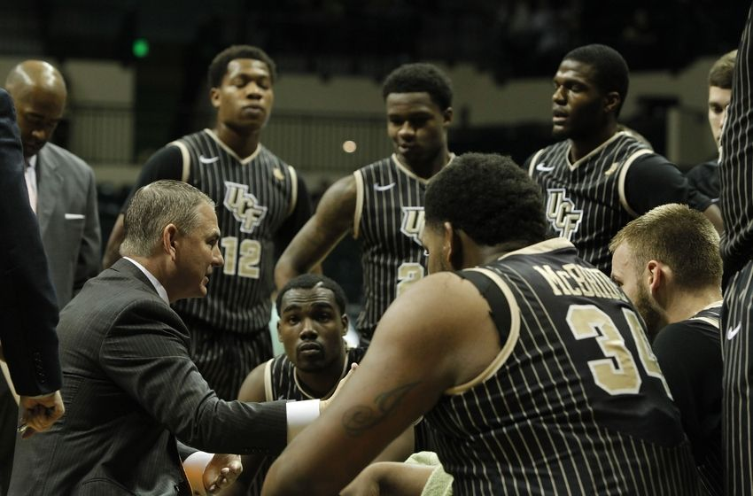 donnie-jones-ncaa-basketball-central-florida-south-florida-850x560