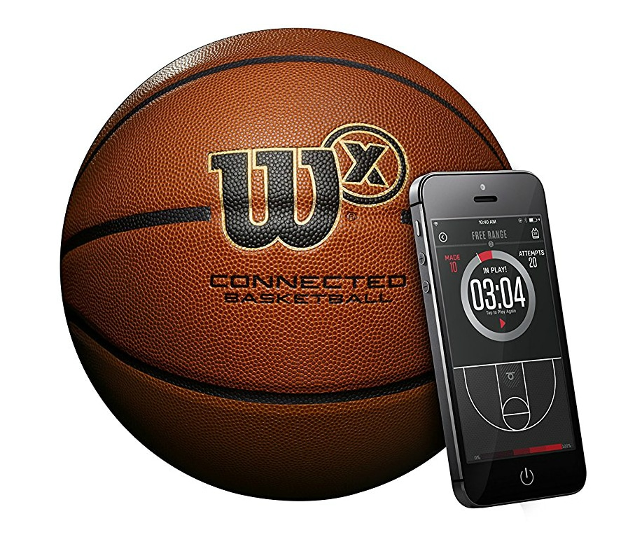 Basketball Training Equipment The Top 25 List Basketball Hq
