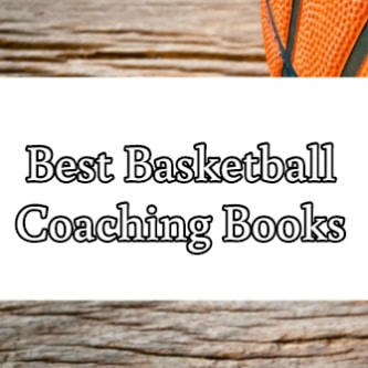 Best Basketball Coaching Books